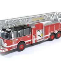 Smeal 105 echelle pompier 2015 ixo 1 43 autominiature01 ixotrf014 1