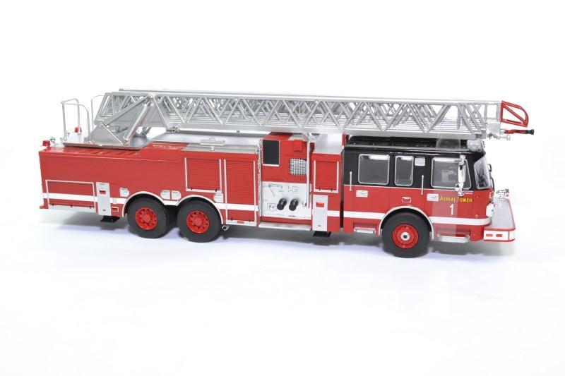 Smeal 105 echelle pompier 2015 ixo 1 43 autominiature01 ixotrf014 3