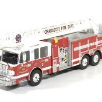 Smeal echelle pompier usa ixo 1 43 autominiature01 1