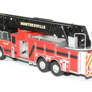 Smeal echelle pompiers us 1 43 2014 ixo autominiature1 trf002 2