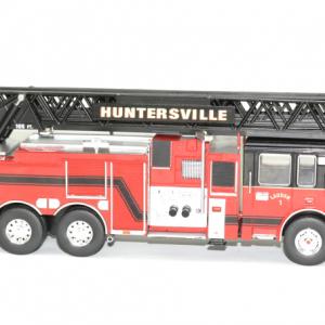 Smeal echelle pompiers us 1 43 2014 ixo autominiature1 trf002 3