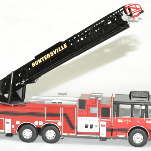Smeal echelle pompiers us 1 43 2014 ixo autominiature1 trf002 4
