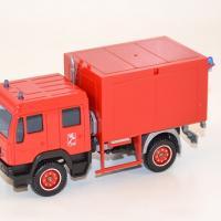 Solido man double cabine grimp au 1 60 autominiature01 1 1