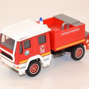 Solido man pompiers ccfm des bouches du rhone au 1 60 autominiature01 1