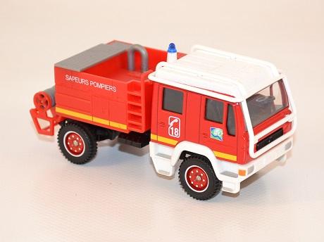 Solido man pompiers ccfm des bouches du rhone au 1 60 autominiature01 2
