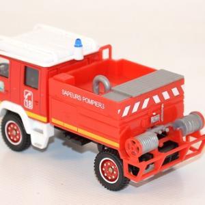 Solido man pompiers ccfm des bouches du rhone au 1 60 autominiature01 3