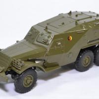 Spw 152 transport troupes premium 1 43 allemand armee 47059 autominiature01 1