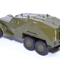 Spw 152 transport troupes premium 1 43 allemand armee 47059 autominiature01 2