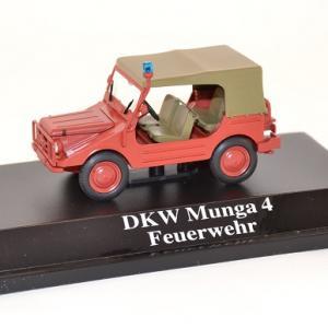 starline-1-43-dkw-munga-4-pompiers-fire-brigade-bache-autominiature01-com-10-2.jpg