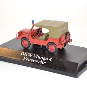 starline-1-43-dkw-munga-4-pompiers-fire-brigade-bache-autominiature01-com-12.jpg