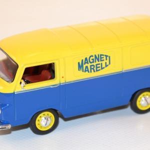 starline-1-43-lancia-jolly-magneti-marelli-autominiature01-com-22.jpg