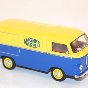 starline-1-43-lancia-jolly-magneti-marelli-autominiature01-com-24.jpg