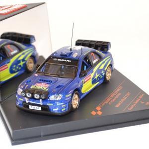 Subaru impreza wrc solberg 2007 sunstar vitesse 1 43 autominiature01 com 1