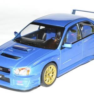 Subaru impreza wrx sti 2003 1 18 ixo autominiature01 1