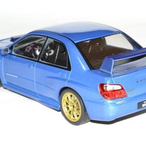 Subaru impreza wrx sti 2003 1 18 ixo autominiature01 2