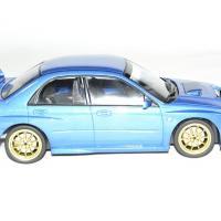 Subaru impreza wrx sti 2003 1 18 ixo autominiature01 3