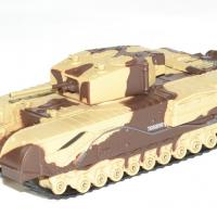 Tank churchill mkiii 1 76 oxford autominiature01 1