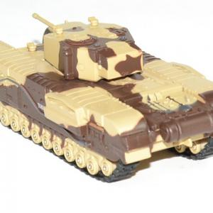 Tank churchill mkiii 1 76 oxford autominiature01 2