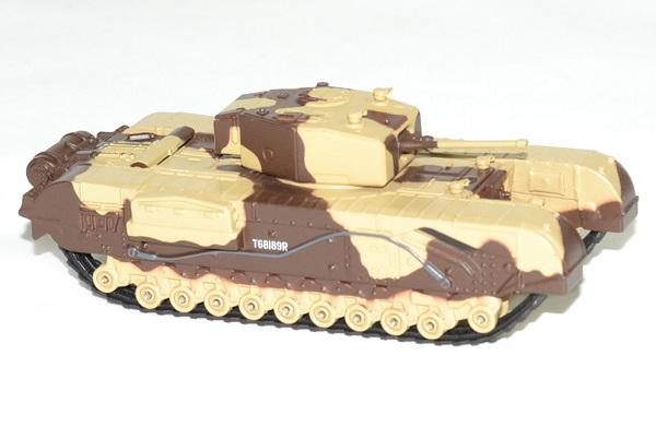 Tank churchill mkiii 1 76 oxford autominiature01 3