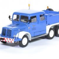 Tatra 141 bleu ixo 1 43 autominiature01 1
