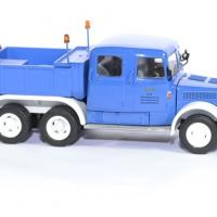 Tatra 141 bleu ixo 1 43 autominiature01 3