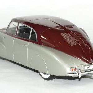 Tatra 87 1938 mcg 1 18 autominiature01 1