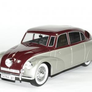 Tatra 87 1938 mcg 1 18 autominiature01 2