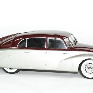 Tatra 87 1938 mcg 1 18 autominiature01 3