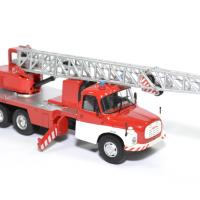 Tatra t148 grue pompiers kranwagen 1 43 schuco 450375700 autominiature01 1