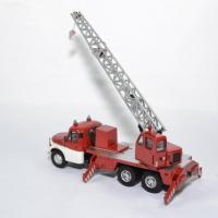 Tatra t148 grue pompiers kranwagen 1 43 schuco 450375700 autominiature01 2