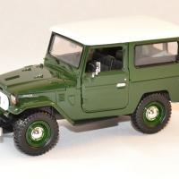Toyota fj 40 vert 1 24 motor max autominiature01 1