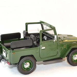 Toyota fj 40 vert 1 24 motor max autominiature01 3
