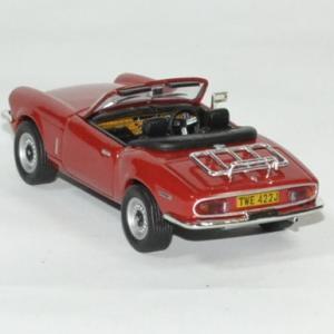 Triumph spitfire mk4 1972 norev 1 43 autominiature01 2