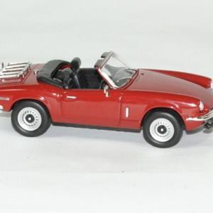Triumph spitfire mk4 1972 norev 1 43 autominiature01 3