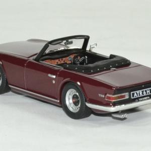 Triumph tr6 cabriolet 1 43 norev 1970 autominiature01 2