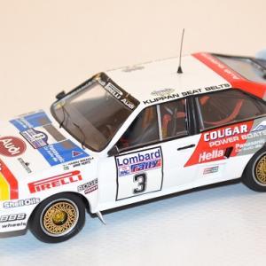 trofeu-1-43-audi-quattro-3-mikkola-hertz-2eme-rac-1984autominiature01-com-26.jpg
