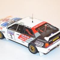 trofeu-1-43-audi-quattro-3-mikkola-hertz-2eme-rac-1984autominiature01-com-27.jpg