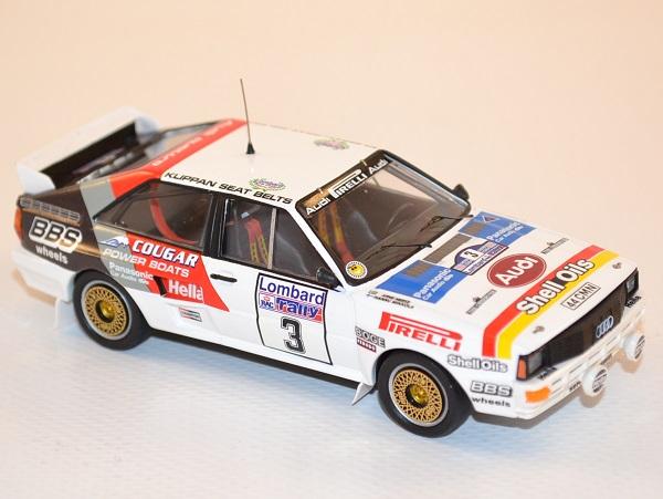 trofeu-1-43-audi-quattro-3-mikkola-hertz-2eme-rac-1984autominiature01-com-28.jpg