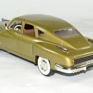 Tucker torpedo 1948 or 1 18 lucky autominiature01 2