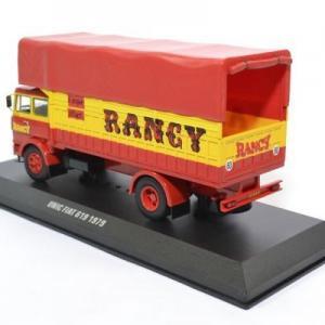 Unic 220 cirque rancy 1979 ixo 1 43 autominiature01 tru023 2
