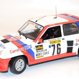 universal-hobbies-renault-5-turbo-carrefour-monte-carlo-1982-76-touren-alric-1-18-autominiature01-1-2.jpg