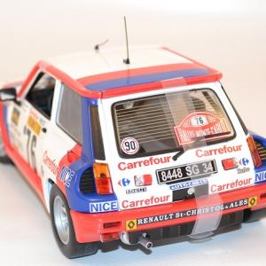 universal-hobbies-renault-5-turbo-carrefour-monte-carlo-1982-76-touren-alric-1-18-autominiature01-2.jpg