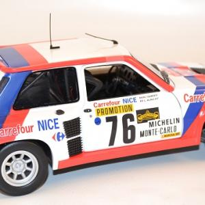 universal-hobbies-renault-5-turbo-carrefour-monte-carlo-1982-76-touren-alric-1-18-autominiature01-3.jpg