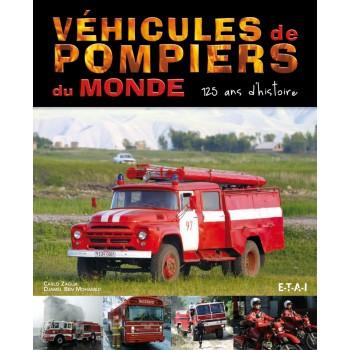 vehicules-de-pompiers-du-monde-125-ans-d-histoire-autominiature01-com.jpg