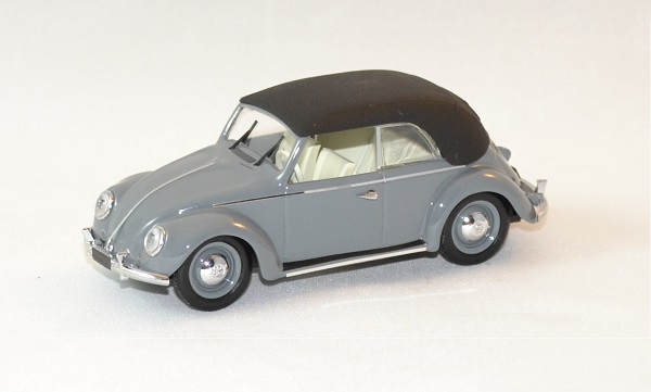 Volkswagen coccinelle 1 43 rio 1 43 autominiature01 1