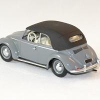 Volkswagen coccinelle 1 43 rio 1 43 autominiature01 2