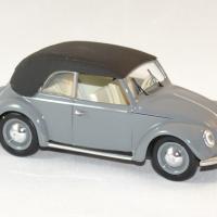 Volkswagen coccinelle 1 43 rio 1 43 autominiature01 3