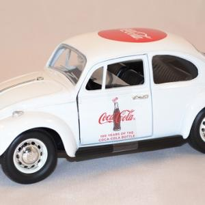 Volkswagen coccinelle 100 ans cocacola 1 43 mcity 478966 autominiature01 com 1