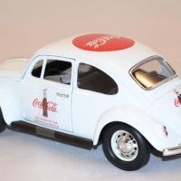 Volkswagen coccinelle 100 ans cocacola 1 43 mcity 478966 autominiature01 com 2