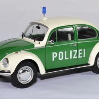 Volkswagen coccinelle 1303 polizei 1974 solido 1 18 autominiature01 1